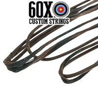 od-green-tan-w-tan-serving-custom-bow-string-color.jpg