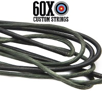 od-green-w-black-serving-custom-bow-string-color.jpg