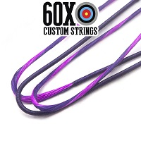 purple-flo-purple-w-purple-serving-custom-bow-string-color.jpg