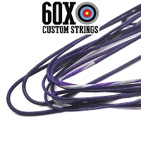 purple-silver-purple-serving-custom-bow-string-color.jpg