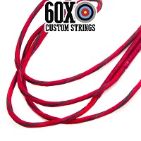 red-black-pinstripe-w-red-serving-custom-bow-string-color.jpg