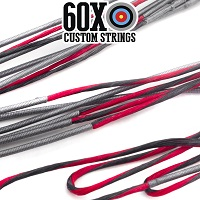 red-black-w-silver-serving-custom-bow-string-color.jpg