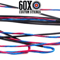 red-blue-w-black-serving-custom-bow-string-color.jpg