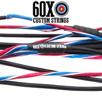 red-blue-w-white-pinstripe-w-black-serving-w-60x-speed-nocks-custom-bow-string-color.jpg
