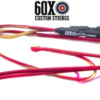 red-buckskin-w-red-serving-w-60x-speed-nocks-custom-bow-string-color.jpg