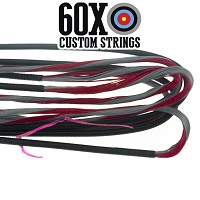 red-silver-w-black-serving-custom-bow-string-color.jpg