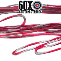 red-silver-w-red-serving-custom-bow-string-color.jpg