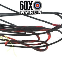 red-spec-silver-spec-w-black-serving-custom-bow-string-color.jpg
