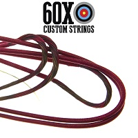 red-spec-tan-spec-w-red-serving-custom-bow-string-color.jpg