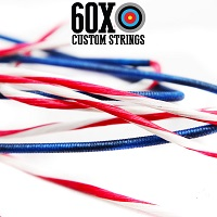 red-white-w-blue-serving-custom-bow-string-color.jpg