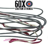 red-white-w-silver-serving-custom-bow-string-color.jpg