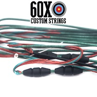 rootbeer-teal-w-green-serving-w-black-tpus-custom-bow-string-color.jpg