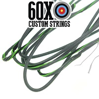 silver-black-w-flo-green-pinstripe-w-silver-serving-custom-bowstring-color.jpg