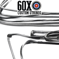 silver-black-w-silver-serving-custom-bow-string-color.jpg