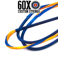 sunset-blue-w-blue-serving-custom-bow-string-color.jpg