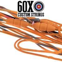 sunset-silver-w-sunset-serving-w-sunset-tpus-custom-bow-string-color.jpg