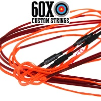 sunset-w-red-serving-w-60x-speed-nocks-custom-bow-string-color.jpg