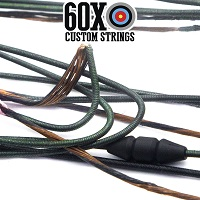 tan-black-w-od-green-serving-custom-bow-string-color.jpg