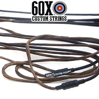 tan-dark-brown-w-black-serving-60x-speed-nock-custom-bow-string-color.jpg