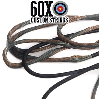 tan-od-green-w-black-serving-custom-bow-string-color.jpg