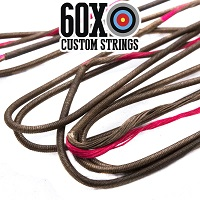 tan-red-w-tan-serving-custom-bow-string-color.jpg