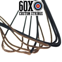 tan-w-black-serving-custom-bow-string-color.jpg