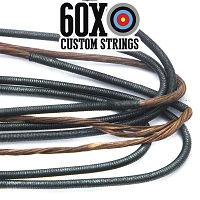 tan-w-tan-serving-custom-bow-string-color.jpg