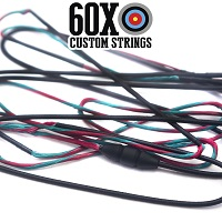teal-mountain-berry-w-black-serving-w-black-tpu-custom-bow-string-color.jpg