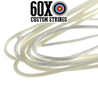 white-w-white-serving-custom-bow-string-color.jpg
