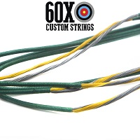 yellow-silver-w-green-serving-custom-bow-string-color.jpg
