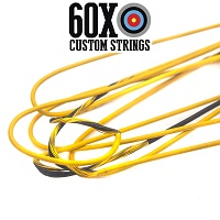 yellow-spec-black-w-yellow-serving-custom-bow-string-color.jpg