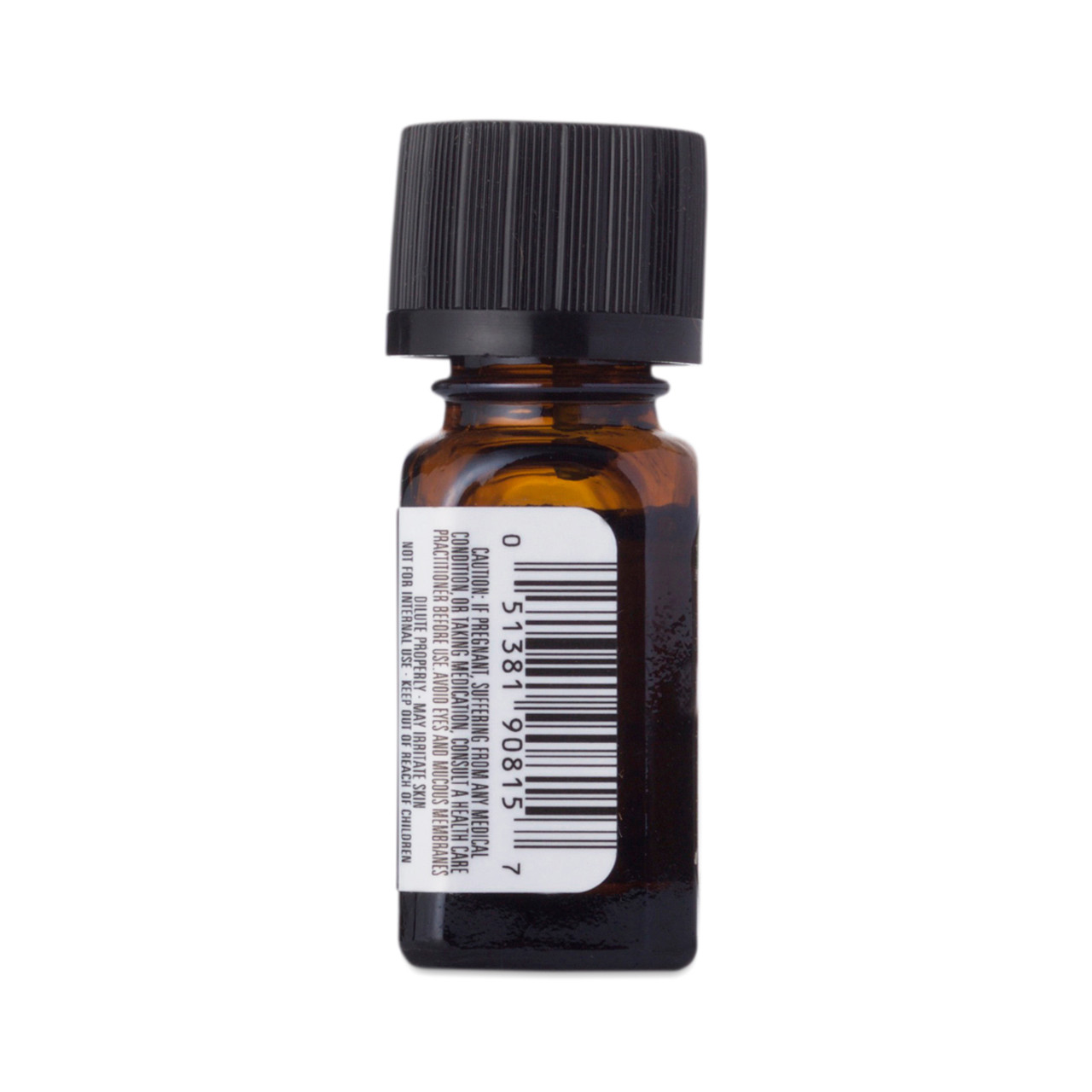 Lemongrass essential oil - bee swarm attractant