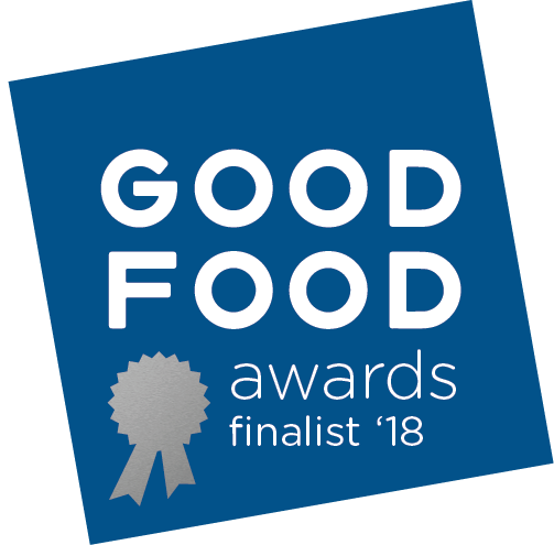 good-food-awards-finalist-2018-seal.png
