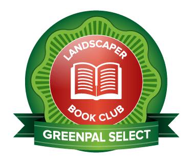 greenpal-badge-72ppi-01-min-copy.png