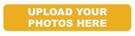uploadphoto-button.jpg