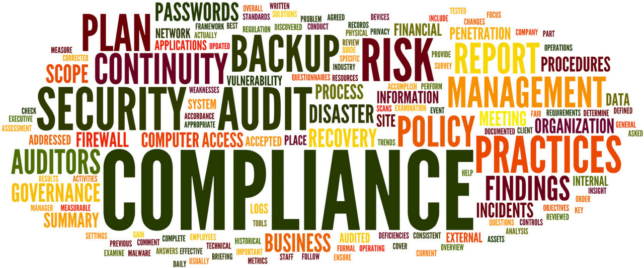 Do I really need an information security policy?