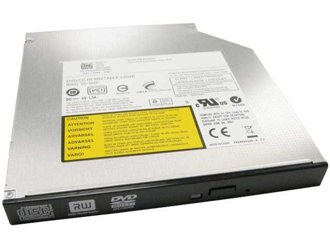 Dell 341-7518 PowerEdge Slimline SATA DVD-RW