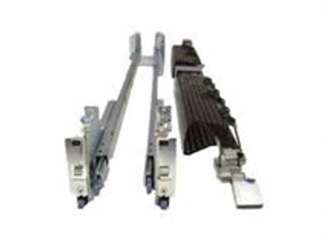Dell 310-7412 Rapid Versa Rails