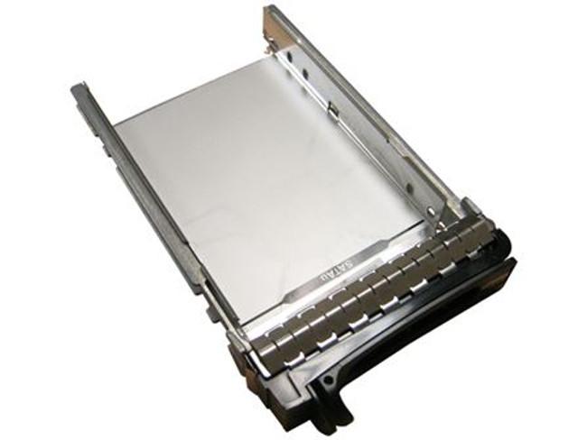 "CC852 SATA U SATAu 3.5"" Hard Drive Tray Caddy"