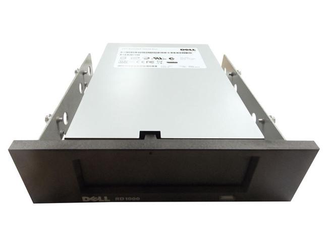 Dell K342P PowerVault RD1000 Internal Storage Bay