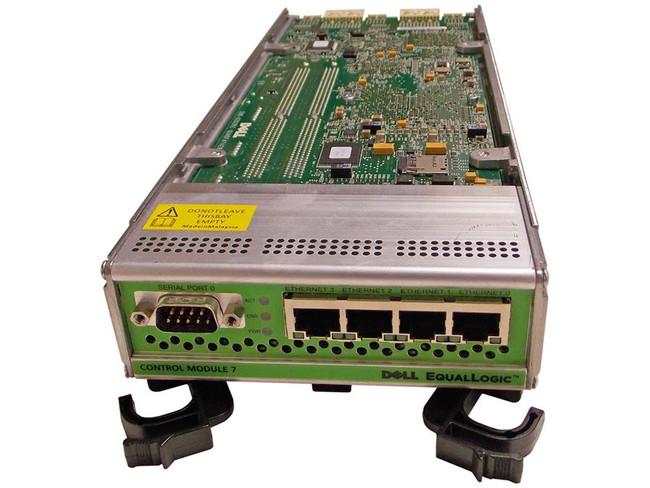 EqualLogic RNPR1 Type 7 2GB Controller