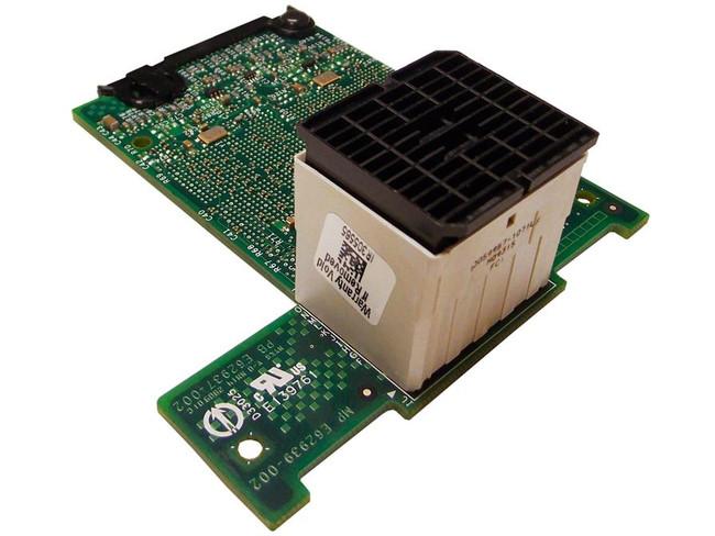 Dell T280R PCI-E Quad Port NIC