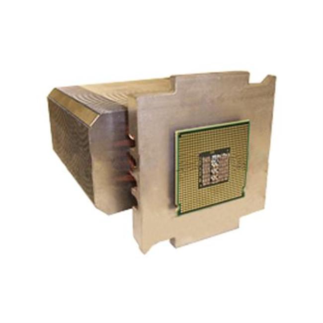 Dell 223-4504 X5460 3.16Ghz Quad-Core Processor Kit