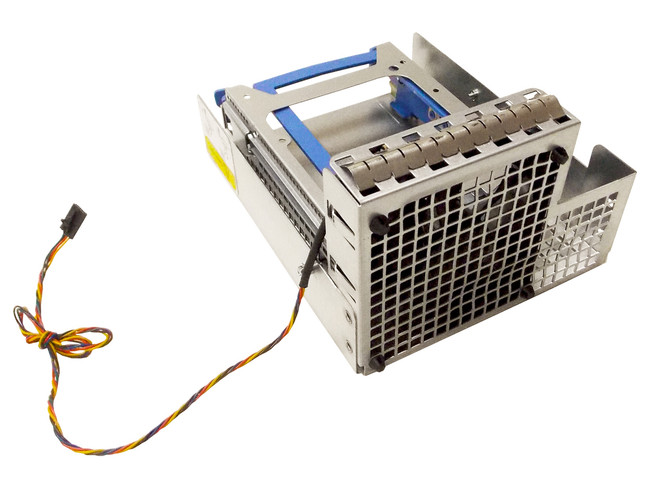 Dell WH216 Hard Drive Expansion Bay
