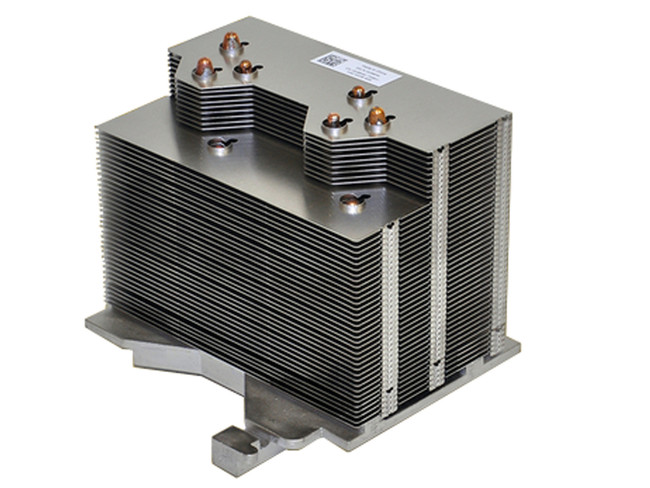 Dell U884K Heatsink for PowerEdge R910