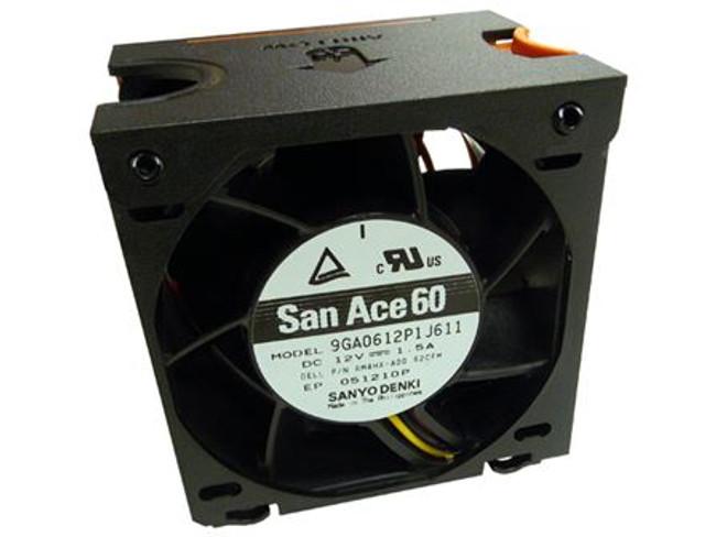 Dell YWWDM Cooling Fan