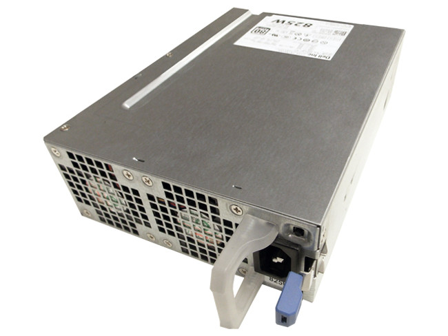 Dell CVMY8 Redundant Power Supply 825W