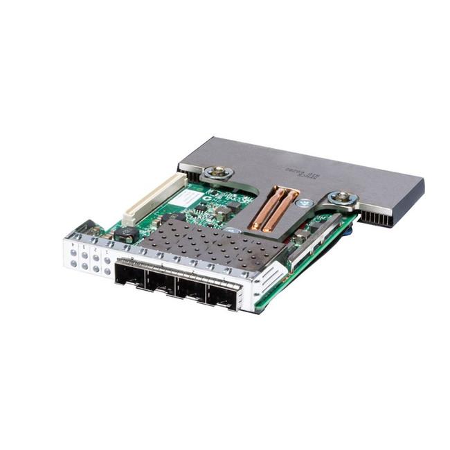 Dell 430-4428 10GB Quad Port Daughter Card