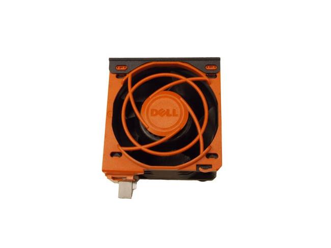 Dell WPVP9 Cooling Fan