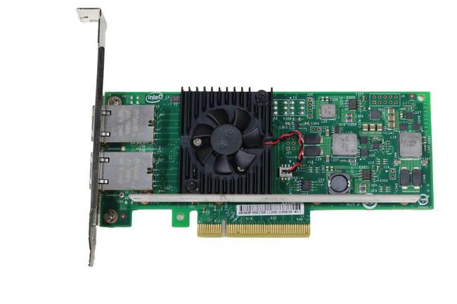 Dell K7H46 PCI-E Dual Port NIC